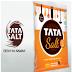 Tata Salt, 1 Kg.