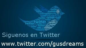 www.twitter.com/gusdreams