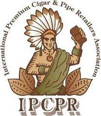 IPCPR Member