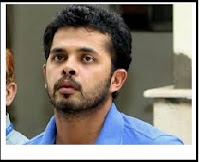 Who is that cricket was arrested for Spot Fixing in IPL  Indian Premier League by Delhi Police ? Ans :- Sreesanth