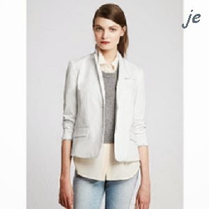 Formal Light Jackets for Women