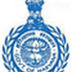 Haryana SSC Recruitment 2015 - 7200 Constable & S.I. Posts at hssc.gov.in