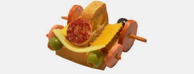 sandviciuri-3
