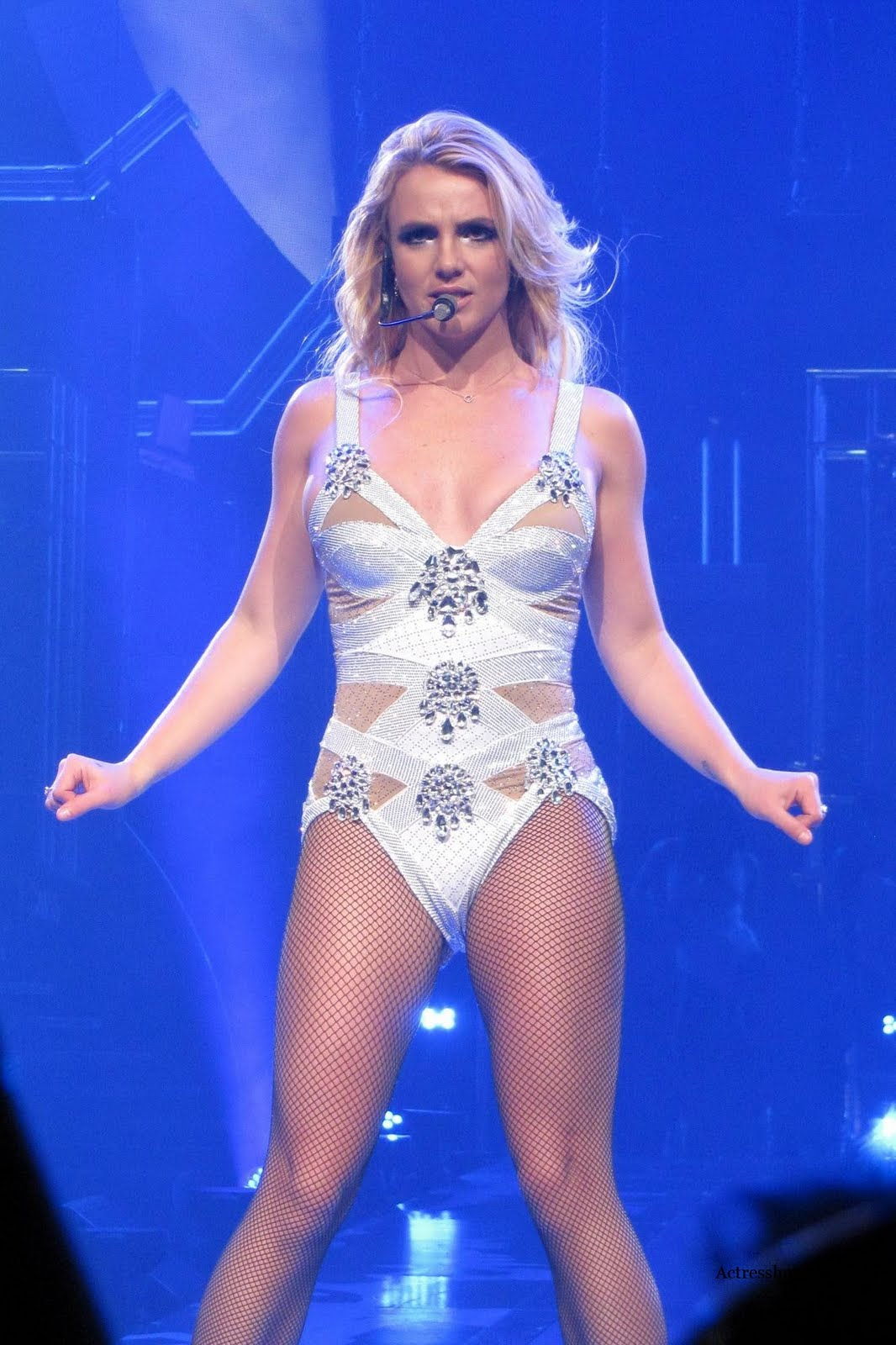 Famous Celebrity Picture And Photo Gallery Britney Spears