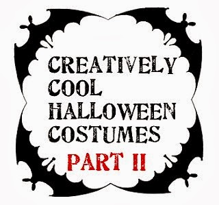 Monsters At Mpl as well Scary Things To Draw For Halloween besides Printable Halloween Masks Pumpkin as well Dexter besides Quoteko   id25 drawhandstep. on scary diy halloween costumes