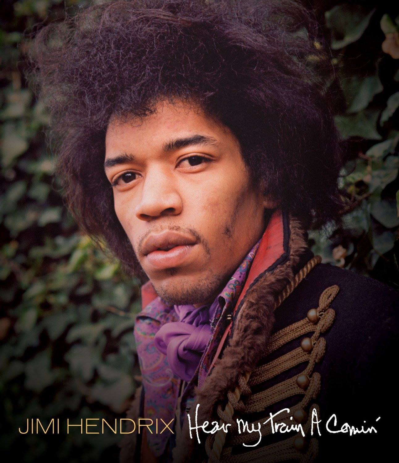Jimi Hendrix: Hear My Train A Comin BONUS Performances Jimi-Hear%2BMy%2BTrain-PBS