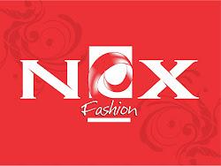 Nex Fashion