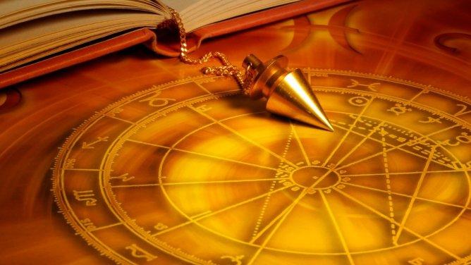Astrologie a horoskopy v praktickém životě