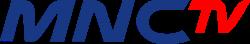 nonton tv online mnctv live streaming gratis