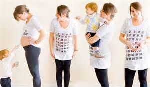 mères, bébés, grossesse, parents