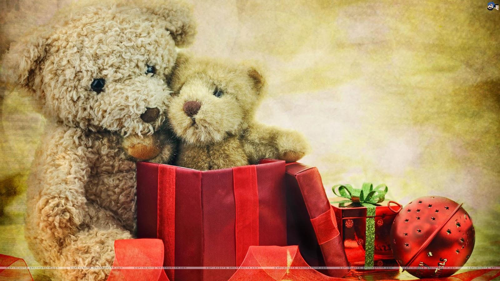 Happy Valentines Day 2014- Best Wishes Hug Day