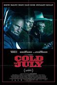 Cold in July (Juillet de sang) (2014)