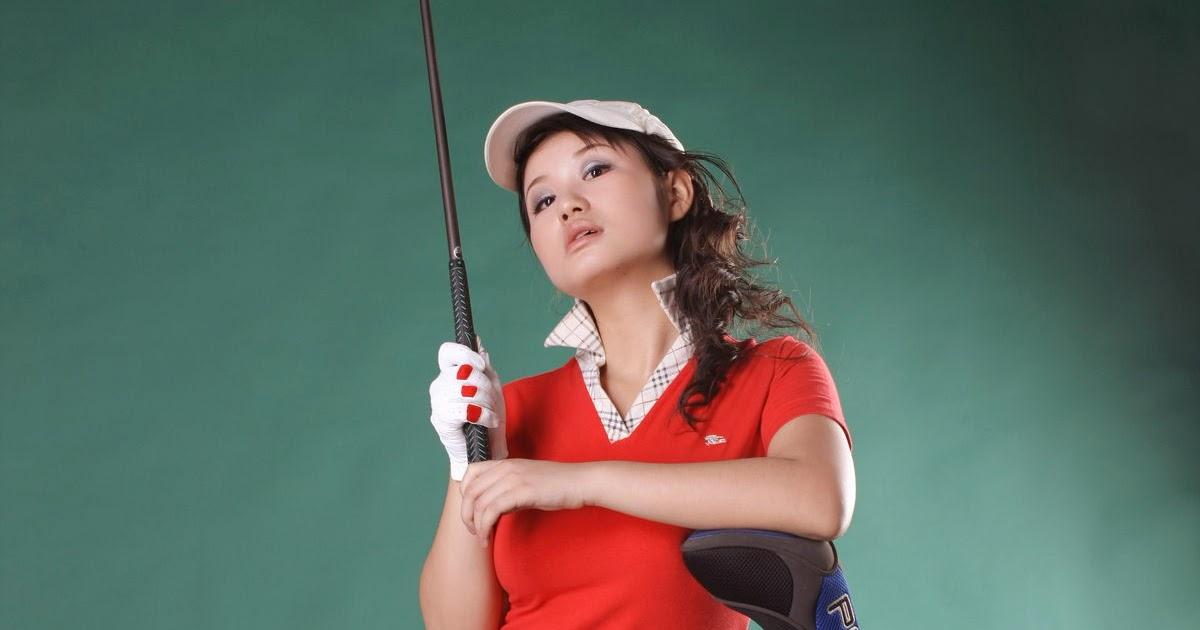 Beautiful Chinese girl Xinxin ye -[ Xiuren No.040 ] - cngirl47
