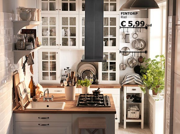 Ordinaire Via: Ikea