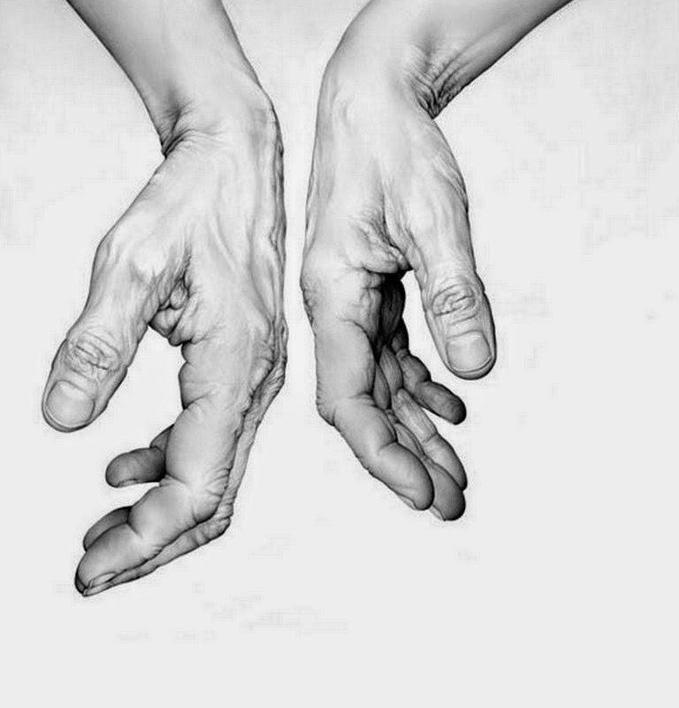 imagenes-manos-dibujos-a-lapiz