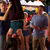 Hart Of Dixie 2x18 - Why Don't We Get Drunk?
