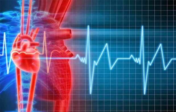 Jantung Berdebar Saat Hamil dan Cara Mengatasinya