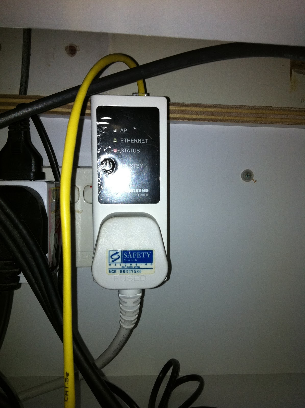more mio TV connection methods   home-suite-home