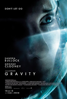 http://www.comingsoon.net/nextraimages/gravity-poster-bullock-small.jpg