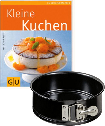 Miss blueberrymuffin 39 s kitchen mein b cherregal for Kleines geschenk fa r meinen freund