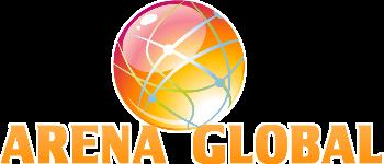 ARENA GLOBAL