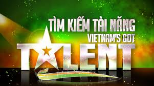 Vietnam's Got Talent 2012 - Tp 3 Vng Loi Sn Khu - 