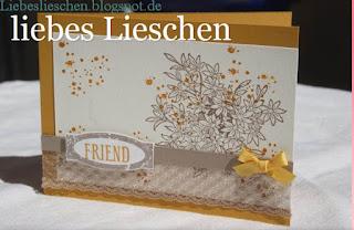 http://liebeslieschen.blogspot.de/
