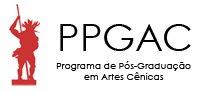 PPGAC