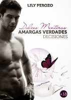http://bookadictas.blogspot.com/2014/08/e-por-amor-dulces-mentiras-amargas.html
