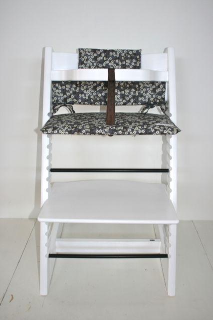 sæde til trip trap stol