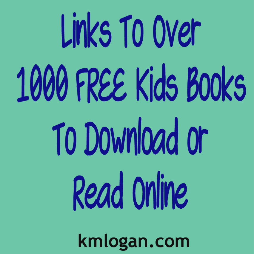magic treehouse books to examine on line without cost