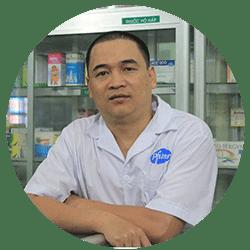 thuốc điều trị bệnh xuất tinh sớm ở nam giới cách chữa phòng chống