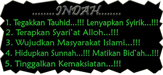 Kata Mutiara Penghinaan kata+kata+mutiara+islam.jpg