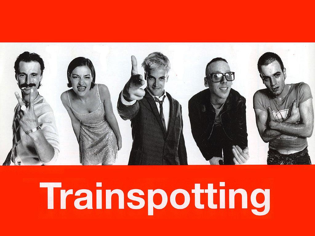 http://2.bp.blogspot.com/-BV-sXkAYf4k/Tggx7AqT6fI/AAAAAAAAAGI/NNVayVP5IjU/s1600/trainspotting_1024.jpg