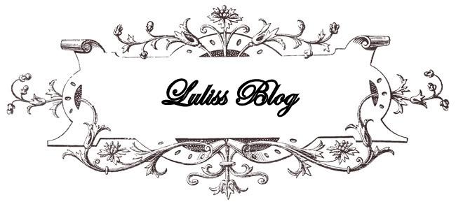 Lulissblog