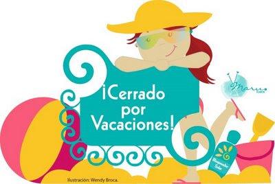 Alquiler de vacaciones directamente a particulares