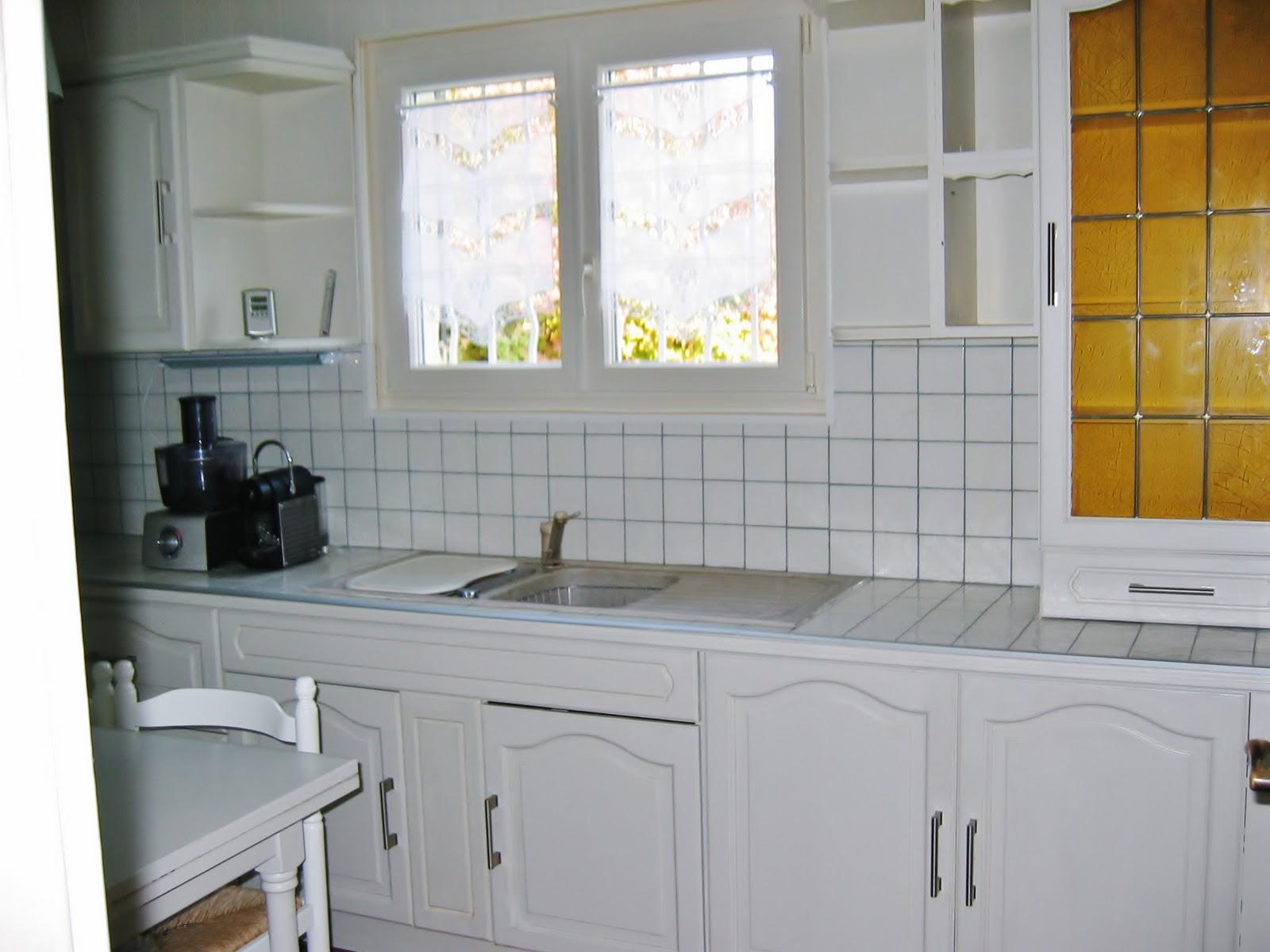 L 39 Atelier D Co Du Capagut La Cuisine De Jean Bernard