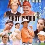 Liveshow Nhật Cường 2014: Nụ Cười Xuân - Media Vietnam