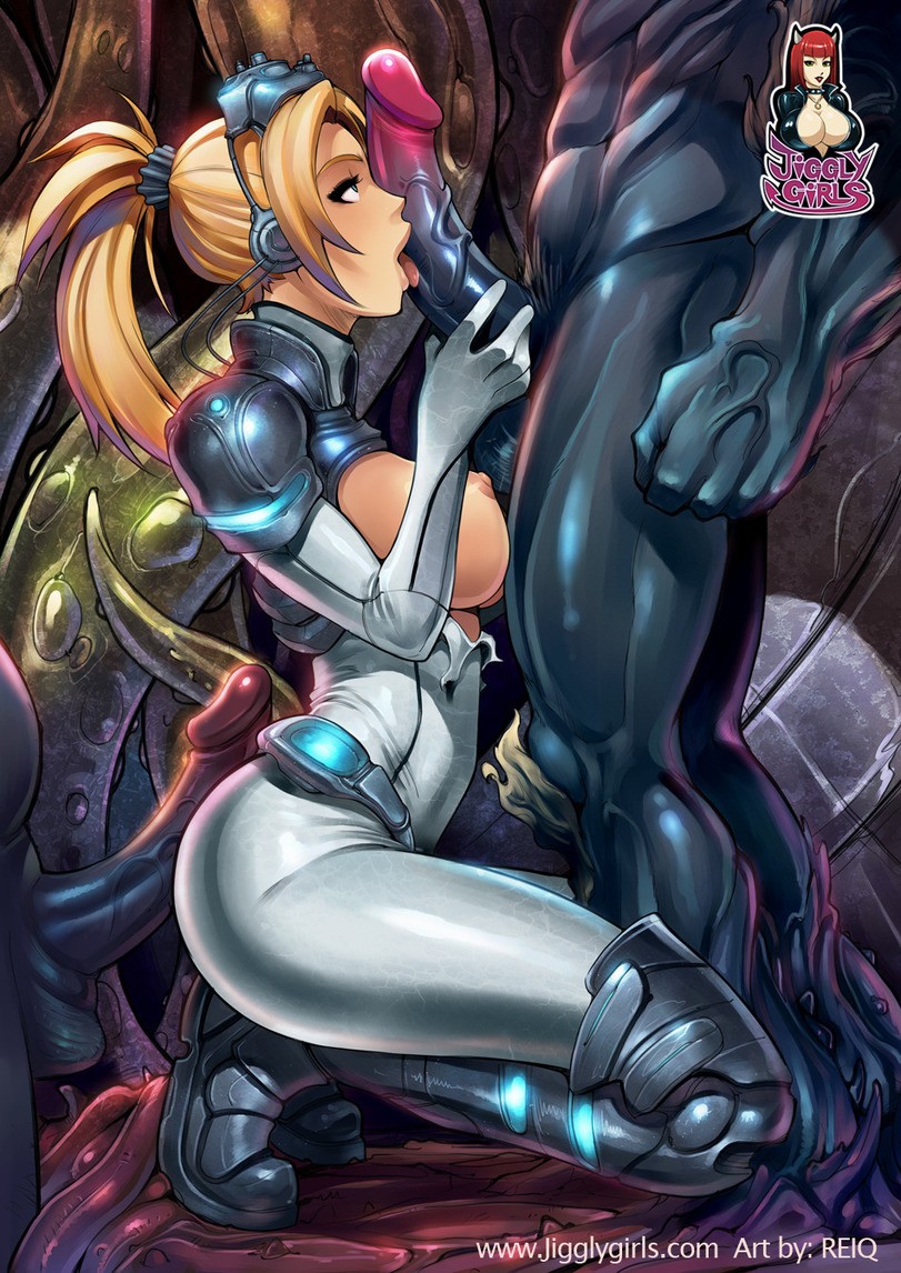Starcraft 2 porn video anime wet actress