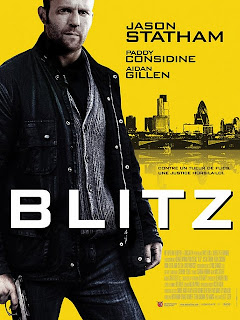 Download Blitz