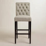 Deciding On Bar Stools For The Game Room Calypso In The