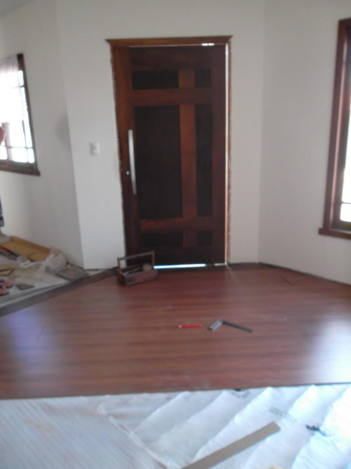 #4B6880 Sonhar Juntos: Carpete de madeira e a Casa 1200x1600 px sonhar banheiro grande