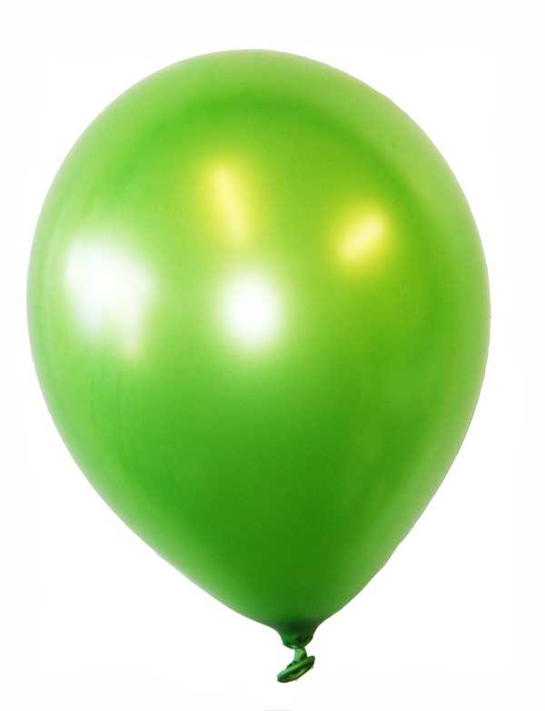 Balloon Green   Balloo...