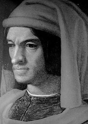 Lorenzo de Medici detto il magnifico