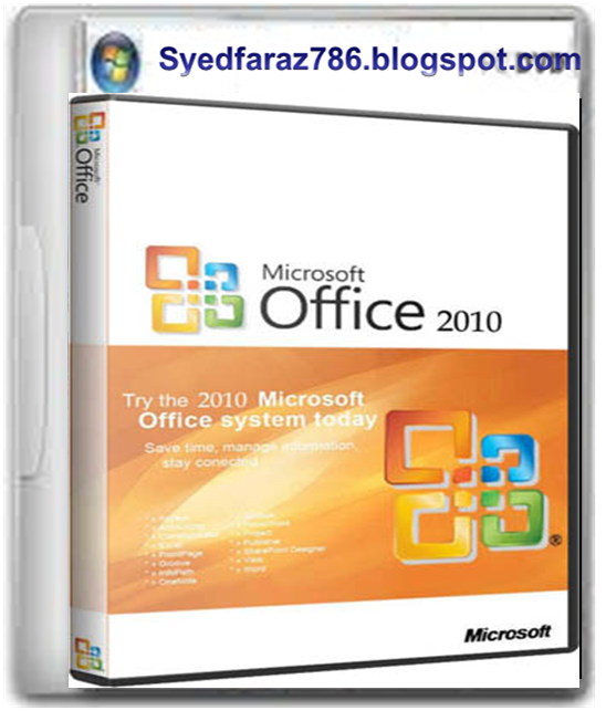 how to get microsoft office 2013 key from dead computer