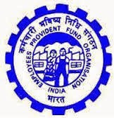 Junior Engineer 34 Vacancies at EPFO India Recruitment 2015