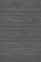 background kayu melintang kelabu