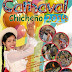 Programa y Afiche Carnaval Chicheño 2014