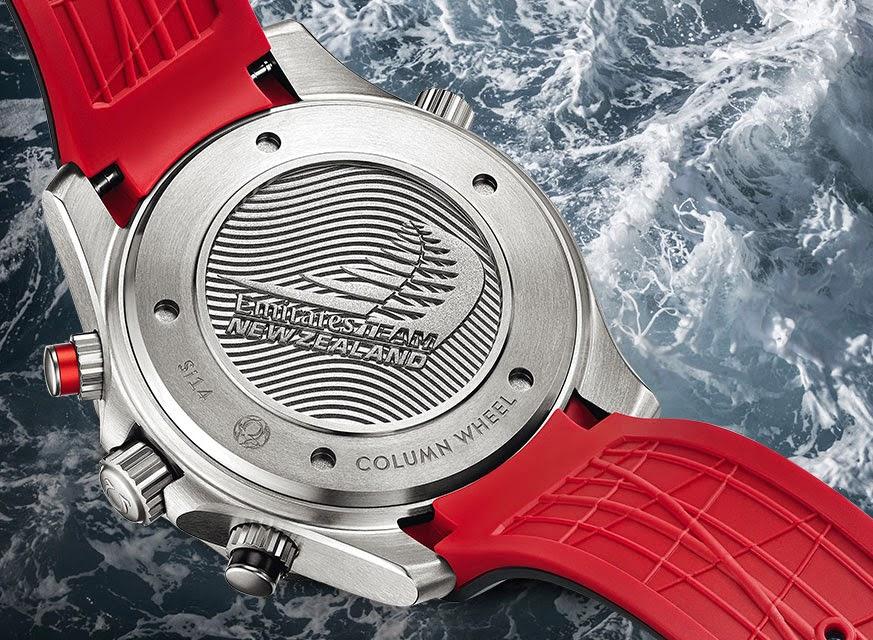 Omega Seamaster Diver 300M ETNZ Omega-SE_Diver_ETNZ_005