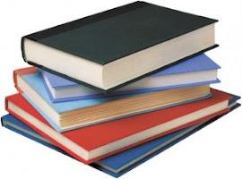 11 Manfaat Membaca